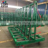 Glass Storage Transportion Racks with new type made in China
