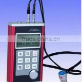 MODEL HYC200 ULTRASONIC THICKNESS GAUGE