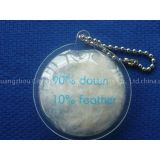 Inquiry about down feather label,down inflatable,hang tag