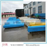 Wind Dust Control Fence Wall,Steel Wind Dust Control Fence Wall,Wind Dust Control Fence Wall For Coal Pile