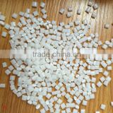 Virgin&Recycled ABS granules/ABS resin/ABS plastic raw material