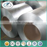 0.16 To 2.0m Ppgi Prepainted Galvanized Steel Coil Color Coated Aluminum Sheet Thickness