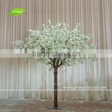 GNW BLS1605006 Promotional Artificial Oversize Tall Cherry Blossom Tree Room,Party,Wedding Use