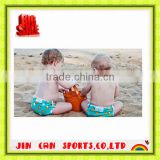 Top design neoprene baby swim nappies