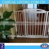 Newly Design Baby Safety Gate Pet Gate