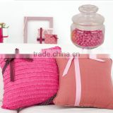 Hot Selling Aroma Scented Pillow Buying On Line