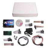 Wholesale KTAG K-TAG V2.06 ECU Programming Tool Master Version