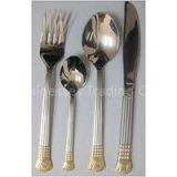 092,Stainless steel tableware, cutlery,flatware