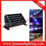 36*3w RGBW LED Wall Washer Light LED DJ Party Light