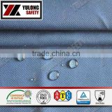 Anti Acid And Alkali Fabric For Protective Clothing