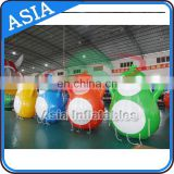 Inflatable Marker Buoys Inflatable Finish Line Buoys For Water Triathlons Advertising
