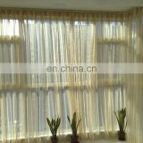 2015 New Style Customized Beautiful Curtain