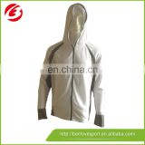 China Top Selling Custom Fishing Shirts
