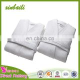 100 cotton new design waffle dressing gown terry from supplies alibaba