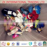 second hand items used shoes per kg used shoes in south africa summer women sandals flat used shoes for sale