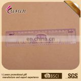 Wholesale Geometric Patterning Good Quality Stencil Drawing Ruler