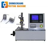 Torsional Spring Torque Testing Equipment( 5000Nmm Manual)
