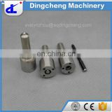 High quality common rail fuel nozzle DSLA143P5501