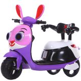 Factory direct sale kids electric motorcycle,kids electric bike motorcycle
