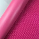 Polyester 1680D Oxford Fabric Waterproof Pvc Coating