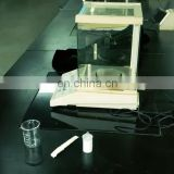 china 0.001g chemical electronic lab balance