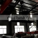 Color Pattern Steel Sheet PPGI with Best Quality From China