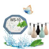 Cooling agent  Xi'an taima WS-10 Cooling Agent   for shampoo