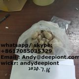 mfpep pep replace N-pvp Research Chemical potent mfpvp a-pvp whatsapp: +8617085035329