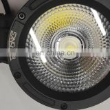 50W Super Bright Light Agricultural Machine Tractors Offroad LED Work