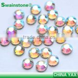 0829C Wholesale AB hot fix strass, factory hot fix AB strass, China hot fix strass AB