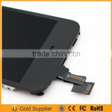 Superior display screen for iphone 5,for iphone 5 lcd display screen,mobile new touch screen phones