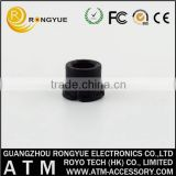 high quality ncr ATM spare parts plastic gear bearing-insert axial knot parts 4450591218