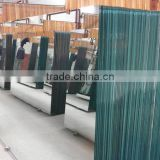 Qingdao Haisen Glass Co., Ltd.