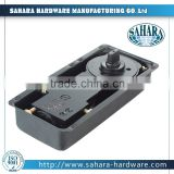 High quality Sahara manufactur floor spring door closer, floor spring for glass door, floor hinges