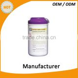 Medical Dispsable Isopropanol Disinfectant Alcohol Wipe
