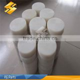 High strength wear resistance uhmwpe shaped sheet parts uhmwpe parts wear block,impact pe-uhmw parts,uhmwpe machinery parts
