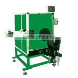 Stator Slot Insulation Paper Inserting Machine (single slot shape) For Fan/washing Machine/pump Motor