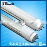 LED Tube Light,led bulb Fluorescent energy saving T8 or T5 replacement, SMD