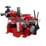 EAPP Brand CNG Engine JL6CQ145G for Truck