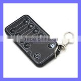 2.15-3.5V Uiversal IR DVD Audio Remote Controller for Car