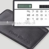 bulk cheap usb business card usb credit card usb flash drive with custom logo for promotional gifts 2gb 4gb