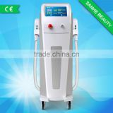480-1200nm Elight Ipl Rf Beuaty Machine For Hair Pigmented Spot Removal Removal/elight Ipl Rf Devices Chest Hair Removal