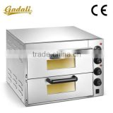 Easy operate pizza oven wholesale, homemade pizza oven, used pizza ovens for sale