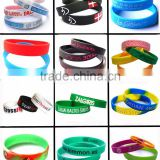 advertising wrist Professional Cheap Custom Silicone Wristband,Cheap Custom Silicone bracelet,Bulk Cheap Silicone Wristband