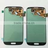 cheap for Samsung S4 lcd touch screen only