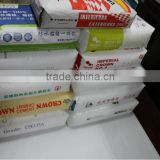 Large Packing Bag Raw Material Cement Bag/Fertilizer Packing Bag/Industry Use Bags Wholesale