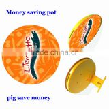 new product for 2013 money saving pot,pot,accounting money saving