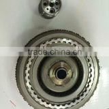 Transmission 6t45e input drum auto transmission parts gear box repair parts