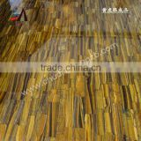 pattern tiger eye mosaic,marble floor slab,wall tile,home decoration