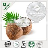 100% Organic pure Natural Instant Coconut Milk Powder